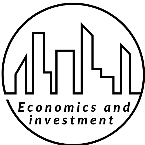 Economics and investment