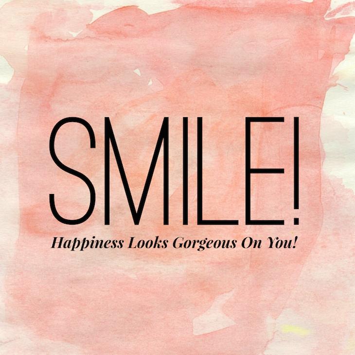 Smile-Vivi-Brizuela-Pink-Orchid-Makeup