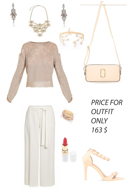 "<img alt=""click for more inspiration for spring outfit"">"