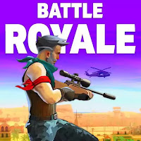 Fightnight Battle Royale: Fps Shooter Mod Apk (Free Shopping)