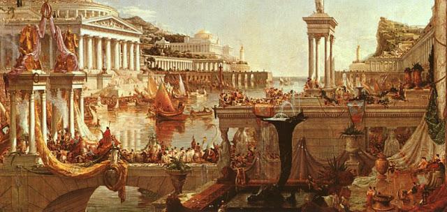 Obligaciones correales y Derecho romano