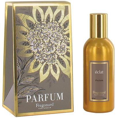 avis Éclat de Fragonard, parfum femme fragonard, blog parfum, blog bougie, parfum été femme 2018