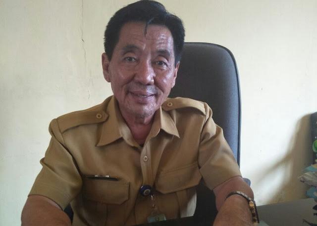 BLK Muara Enim kirim 16 orang Peserta Pelatihan ke BLK Serang Banten