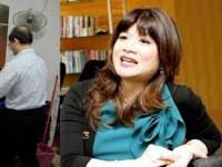Gagal Paham, Kadin: Tukang Cuci Piring Pun Dibawa dari Cina