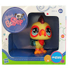 Littlest Pet Shop Special Chicken (#2358) Pet