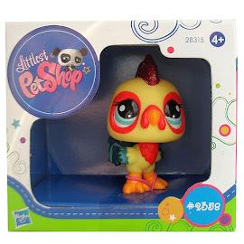 Littlest Pet Shop Special Chicken (#2358) Pet
