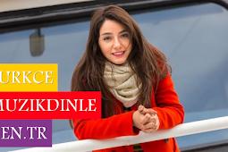 Öykü Gürman Sen Anlat Karadeniz Şarkı Sözleri
