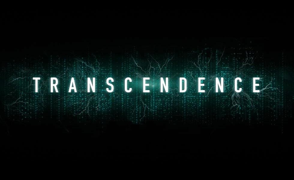 Transcendence Movie Tr...