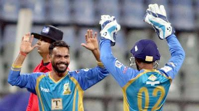 AT vs SS MPL 2019 10th match cricket win tips