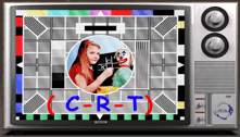 Cathode Ray Tube IPTV Addon, Guide Install Cathode Ray Tube IPTV Kodi Addon Repo