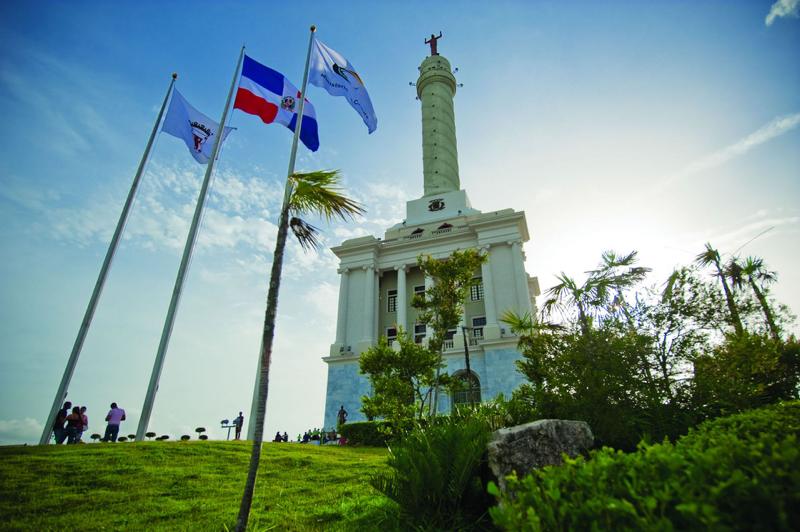 Senado aprueba proyecto que crea el Municipio Santiago Oeste