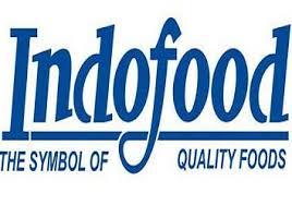 Loker Terbaru Daerah Cikarang PT Indofood Sukses Makmur Tbk, Operator Produksi