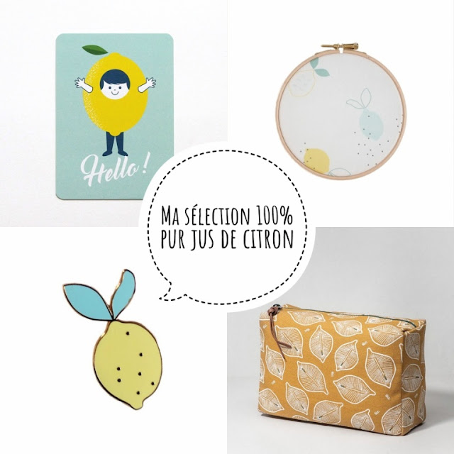 carte-pins-trousse-motif-citron