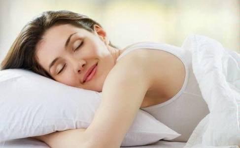 mimpi seksual ketika tidur