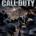 Download Call of Duty Full Version PC Game