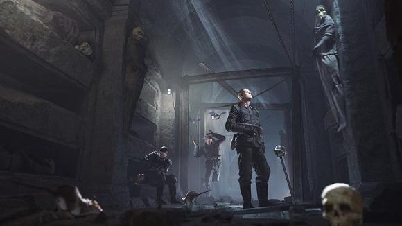 wolfenstein-the-old-blood-pc-screenshot-www.ovagames.com-3