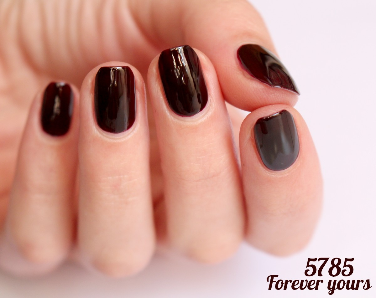vernis-peggy-sage-5785-forever-yours-saint-valentin