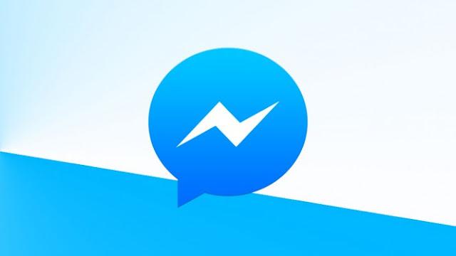 مجلد خفي للرسائل في تطبيق فيسبوك ماسنجر