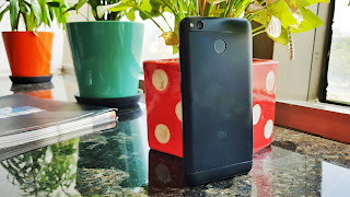 redmi 4 review best smartphone under 10000