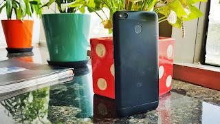 redmi 4 review best smartphone under 10000