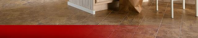 Types of Vinyl Flooring: Advantages, Care & Maintenance - Carpet Express