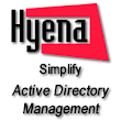 Hyena v12.0 is now available for download!!