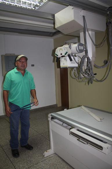 a-punto-de-colapsar-hospital-de-villa-rosario