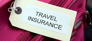 Ini Alasan Kamu Harus Punya Asuransi untuk Liburanmu