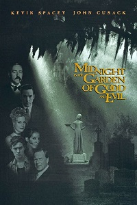 Watch Midnight in the Garden of Good and Evil Online Free in HD