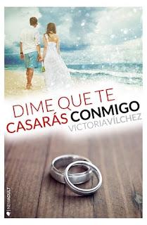 dime-te-casaras-conmigo