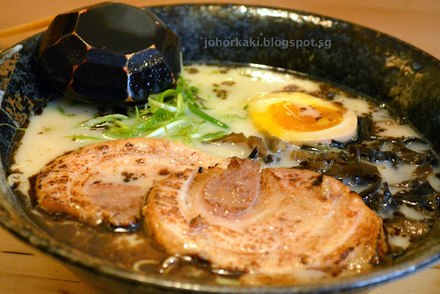 Ramen-Ya-West-Village-NYC-New-York