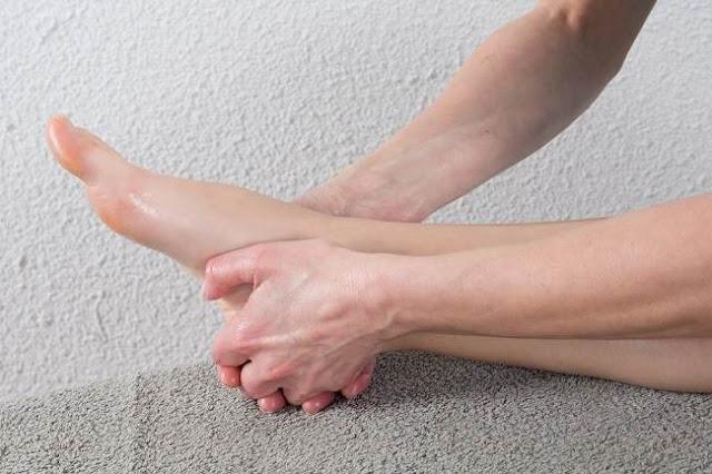 Obat Radang Sendi Tulang Kaki Dan Tangan