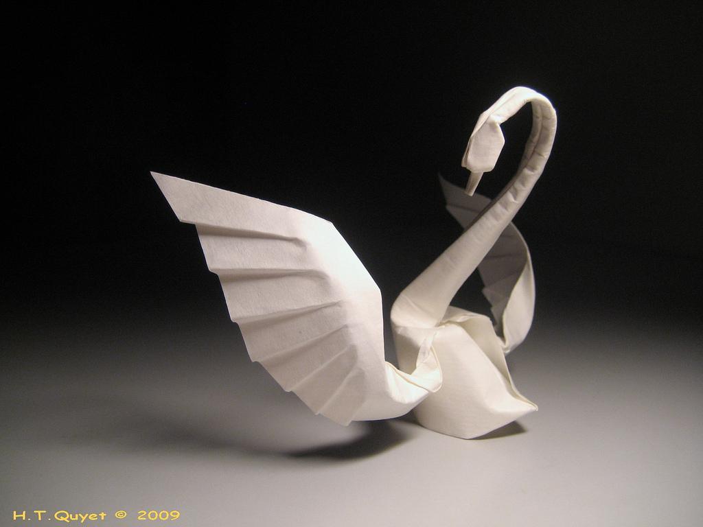Origami Japan 99
