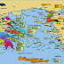 Το ντοκουμέντο του Ομήρου για τους 29 ισχυρούς του αρχαίου Ελληνικού κόσμου