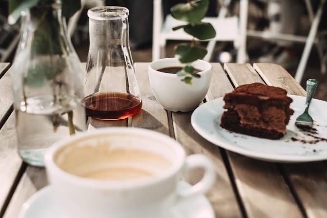Mengenal Jenis-jenis Cokelat dan Manfaatnya Bagi Kesehatan