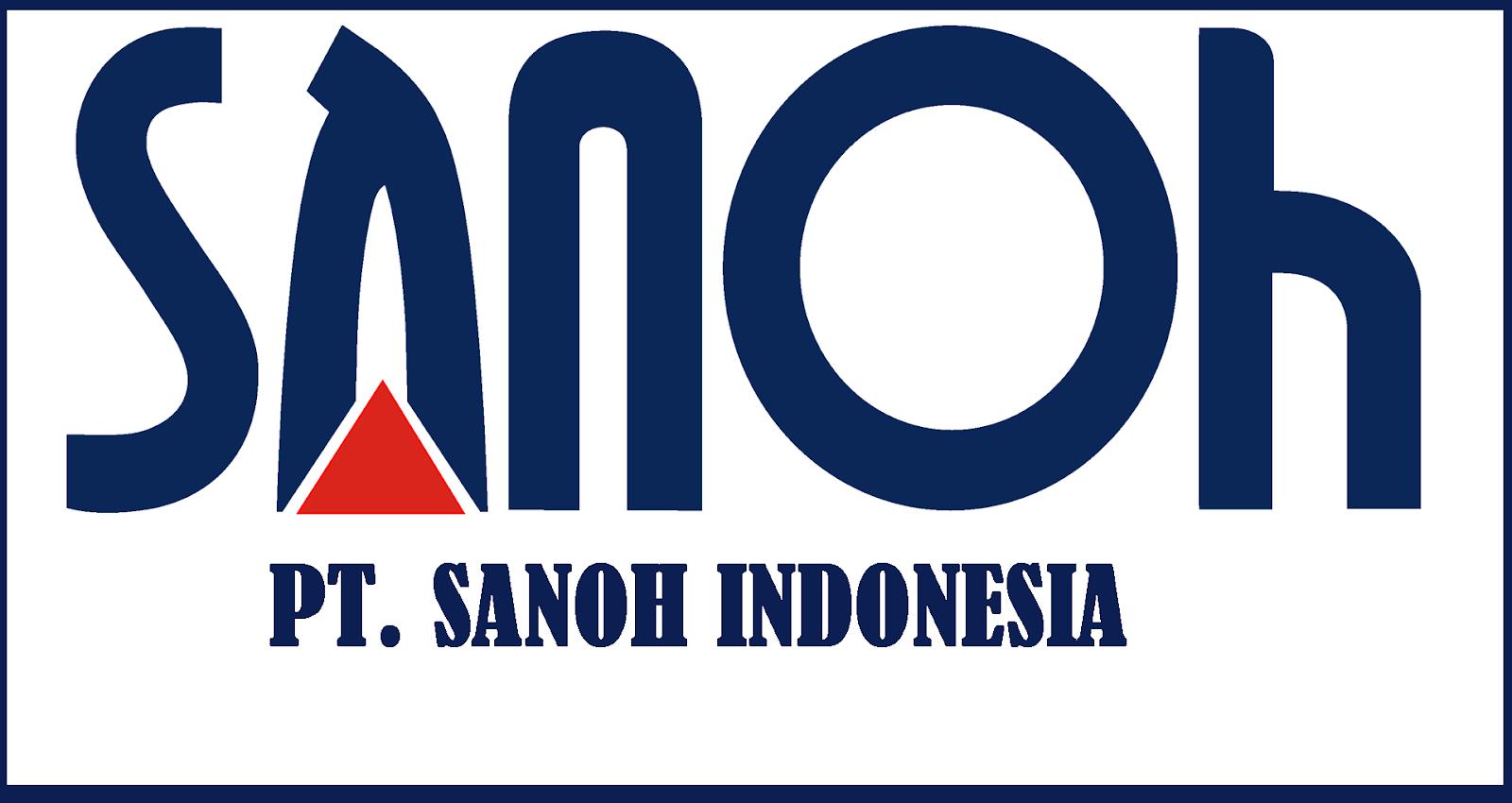 Lowongan Kerja Terbaru SMA/SMK Operator PT Sanoh Indonesia Hyundai Cikarang