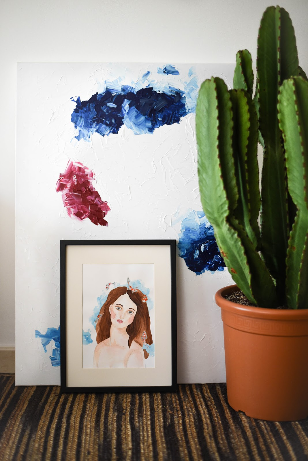 emerjadesign_art_illustration_interiordesign_home_decoration_deco_wall