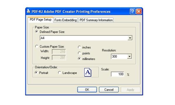 PDF4Free