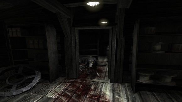 penumbra-collection-pc-game-screenshot-2