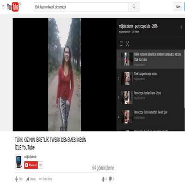 Dirty snapchat usernames girls