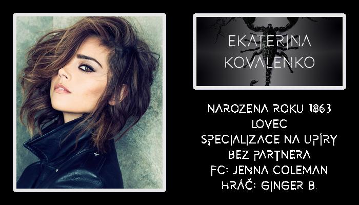https://pd-rp.blogspot.cz/2018/04/ekaterina-kovalenko.html