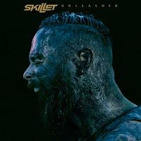 Skillet - Burn It Down Lyrics