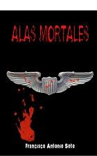 Alas Mortales