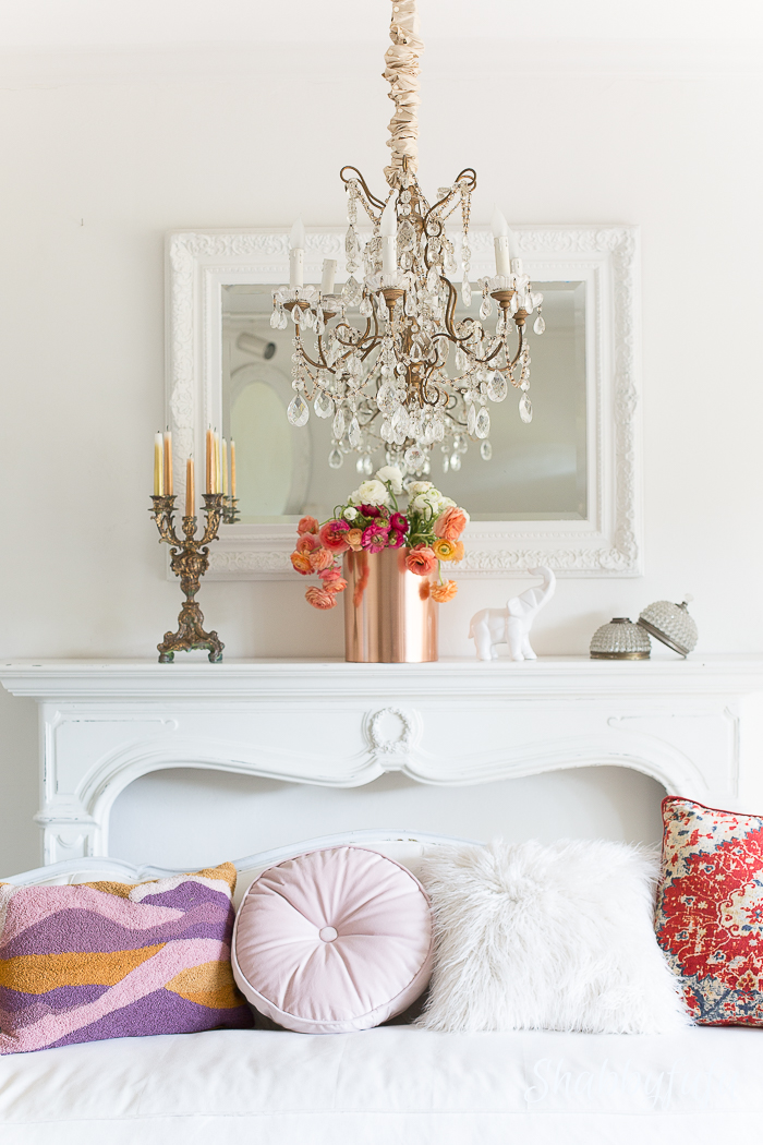 living-room-styling-boho-chic