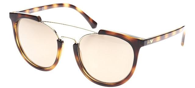 óculo-emporio-armani
