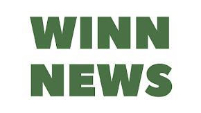 Welcome to Winn News