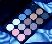 http://natalia-lily.blogspot.com/2015/09/born-pretty-store-paleta-15-cieni.html