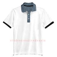 cara-membuat-desain-baju-polo-t-shirt-dengan-photoshop
