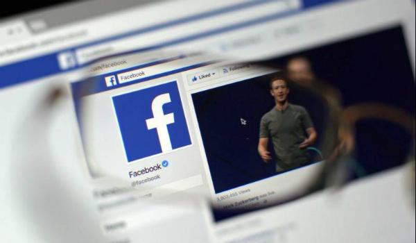 فيسبوك تستحوذ على شركة متخصصة في التحقق من الهوية لتأمين حسابات المستخدمين