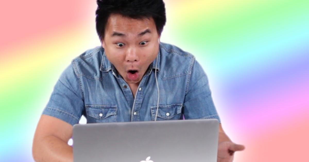 Watch gay sex videos online